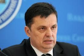 Javni dug Srpske pod apsolutnom kontrolom