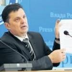Srpska jedina u regionu usvaja budžet i ekonomsku politiku