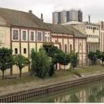 Zrenjanin, Kovin i Vršac novi industrijski centri