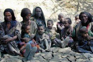 Kina novcem vezuje Afriku za sebe