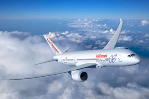 """Španski avioprevoznik """"Er Europa"""" otpušta 260 radnika"""