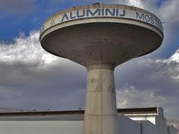 """Mostarski """"Aluminij"""" protiv povećanja cijene struje"""