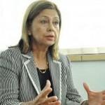 Abro: Aranžman sa MMF-om – neophodan, ali ne i dovoljan uslov