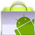 iPhone za petama Androidu
