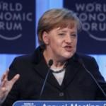 Merkel: Jedan veći udarac neće pomoći da kriza u evrozoni nestane