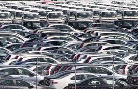 Kina razvija domaću industriju kola