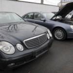 Srbi više kupuju luksuzna vozila