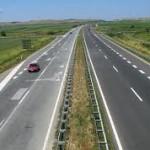 Kineska firma nudi Srbiji izgradnju autoputa do Crne Gore