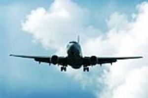 Zajednička avio kompanija rješenje za region