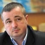 Bajatović: Dugoročan ugovor donosi pojeftinjenje gasa