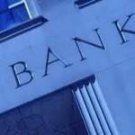 Bankari vjeruju u oporavak evrozone