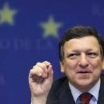 Barozo protiv smanjenja budžeta EU