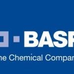 BASF optimističan u 2014, nakon ostvarenja ciljeva u 2013.