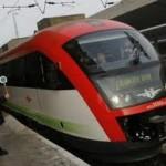 Poskupio željeznički prevoz u Bugarskoj