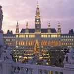 Stranci rado osnivaju firme u Beču