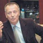 Belenzada: Usaglasiti Zakon o radu sa Zakonom o PIO