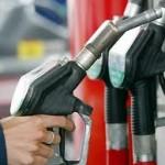 Cijena benzina u Italiji dostigla maksimum