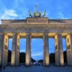 Njemačka traži radnu snagu van EU