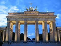 Vrhovni sud Njemačke proglasio zakonitim ESM