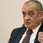 Bevanda pozvao njemačke privrednike da investiraju u BiH
