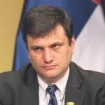 Lisovolik: Misija MMF 2. februara u Beogradu