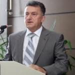 Đurić: Potrebne mjere za prevazilaženje negativnih trendova u privredi Srpske