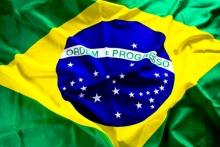 Brazil obara izvozne rekorde