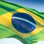 Brazil: Policajci traže veće plate
