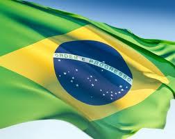 Brazilska ekonomija u krizi