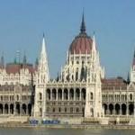 Mađarska u evrozoni tek od 2018.