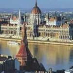 Umanjen kreditni rejting Mađarske