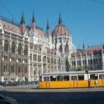 Rast stope nezaposlenosti u Mađarskoj na 11,6 odsto