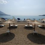 Radulović: Crnu Goru čeka teška sezona