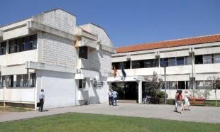 Crna Gora: Popunjenost hotela oko 100 odsto