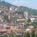 Lani deficit u budžetu opštine Čajniče iznosio 62.000 KM