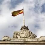 Španska ekonomija u sve dubljoj recesiji
