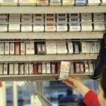 I JTI podiže cijene cigareta