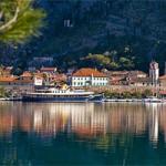 Prihodi od turizma u Crnoj Gori 140 miliona evra