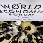 Sumorne prognoze na završetku foruma u Davosu