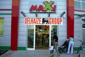 Konzum i Maxi  će vladati tržištem Srbije?