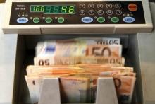 Bh. dijaspora slabije poteže za novčanik
