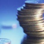 Dinar će u ponedjeljak iznositi 122, 9090
