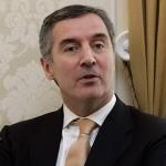 Ðukanović: Crna Gora otvorena za turske investitore