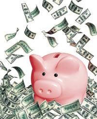 Dobit američkih banaka će u 2012. skočiti 57 odsto?