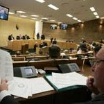Usvojen budžet FBiH za 2012. godinu