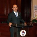 Džombić: Izvršenje budžeta BiH moguće u skladu sa prihodima
