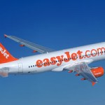 Biće teška godina za aviokompanije