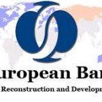 Zahvalnost EBRD-u za podršku obnovi i razvoju BiH
