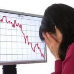 Na pomolu nova ekonomska kriza