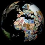 Svijetu tek predstoji ekonomska kriza